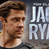 jack ryan tom clancy serie amazon carlton cuse lost review avis critique