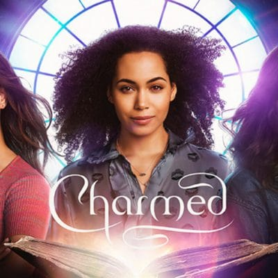 charmed reboot 2018 avis review