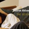 Desiree Akhavan the bisexual