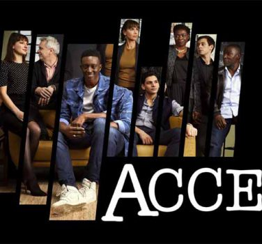 access serie avis c8 ahmed sylla