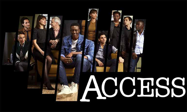 access serie avis c8 ahmed sylla