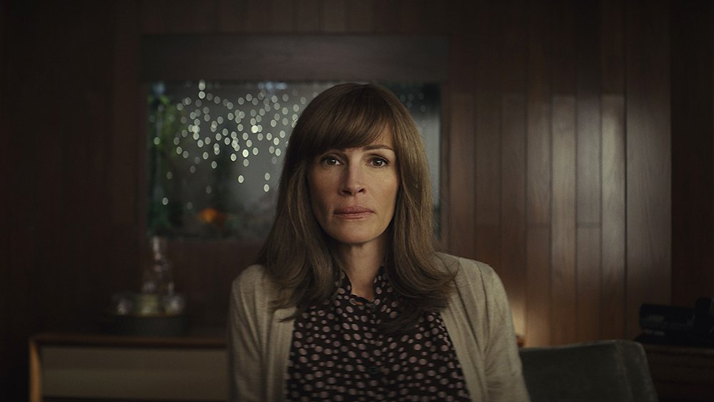 homecoming julia roberts amazon prime video