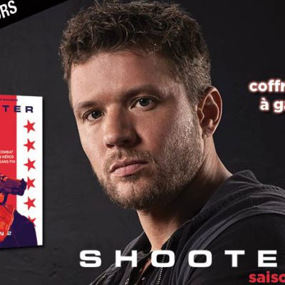 jeu concours shooter saison 2