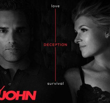 dirty john serie avis connie britton