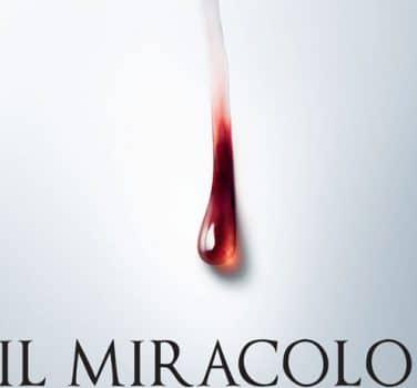 Il Miracolo série avis arte
