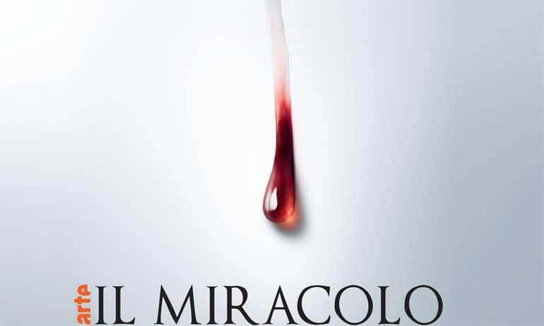 Il Miracolo : la série qui vous fait croire au miracle ?