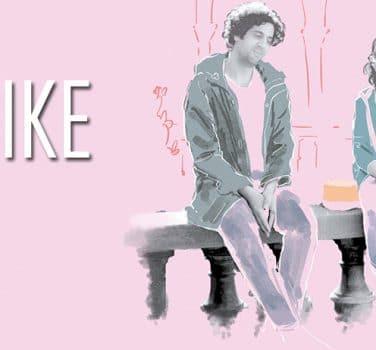 mike max boulbil serie avis