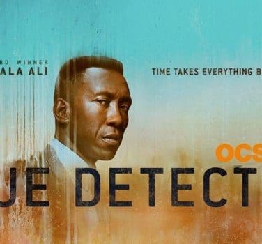 true detective saison 3 avis