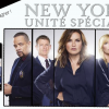 concours dvd gagner jeu new york unité spéciale