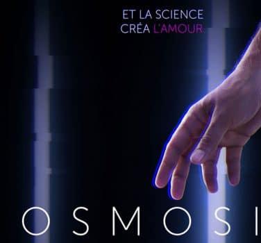 osmosis netflix avis série review