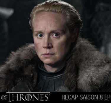 game of thrones saison 8 episode 2 avis review recap