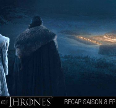 game of thrones saison 8 episode 3