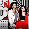 the bold type saison 3 avis review amazon