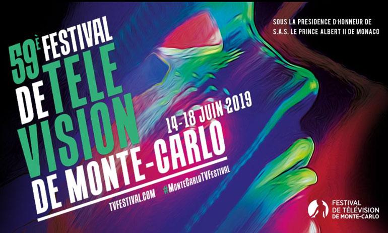 59-festival-de-télévision-de-monte-carlo-invités