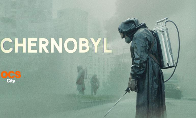 chernobyl serie avis tchernobyl