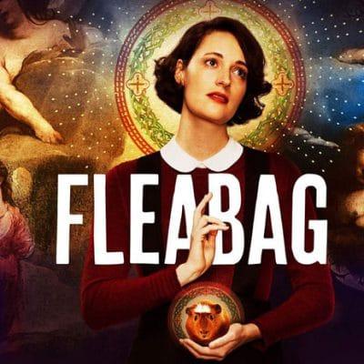 fleabag série avis saison 2