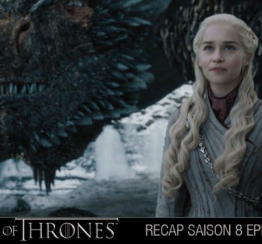 game of thrones saison 8 épisode 4 recap avis review