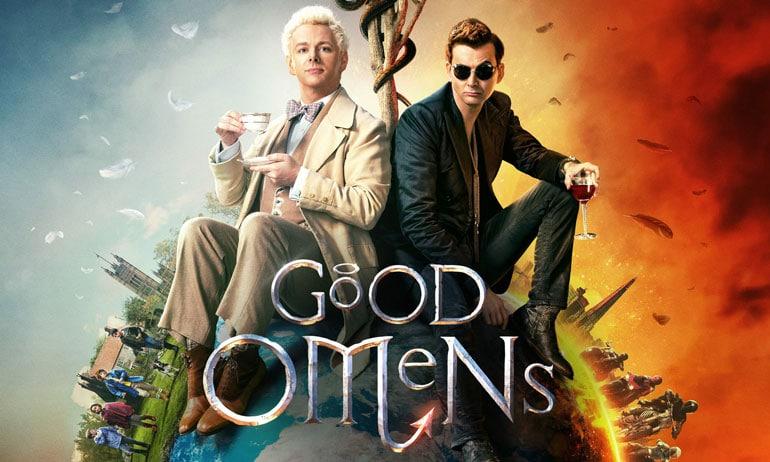 Good Omens Good-omens-avis-s%C3%A9rie