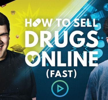 How to Sell Drugs Online (fast) netflix