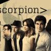 jeu concours scorpion bon plan série DVD gratuit bon reduc