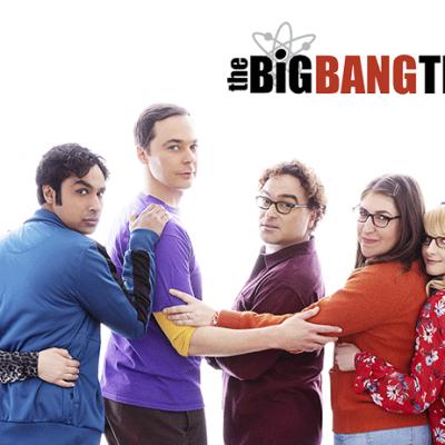the big bang theory fin final série avis