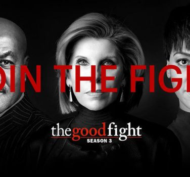 the good fight saison 3 avis série