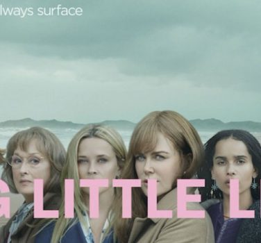 big little lies saison 2 avis