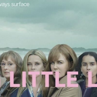 big little lies saison 2 avis