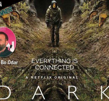 dark saison 2 série netflix