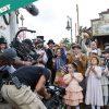 Empire oktoberfest series tv tournage