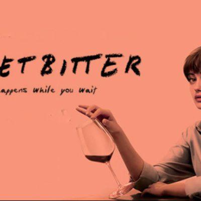 sweetbitter série avis