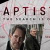 baptiste série interview tom hollander