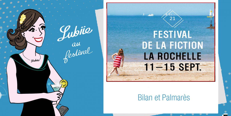 palmarès festival fiction la rochelle fftv2019