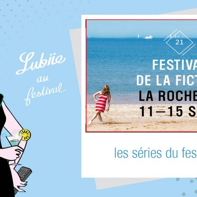 festival fiction la rochelle 2019