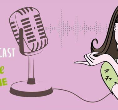 podcast lubie en série rentrée nouveautés séries américaines 2019