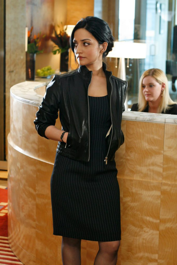 interview archie panjabi
