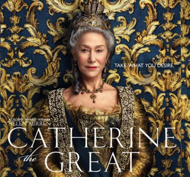 catherine the great avis series canal +