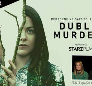 dublin murders killian scott interview starzplay