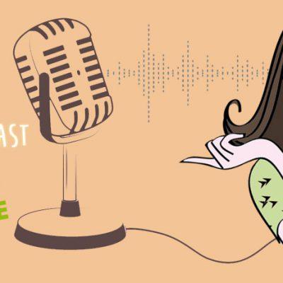 podcast prix streaming séries