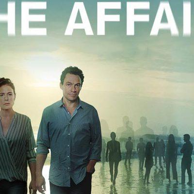 the affair fin expliquée
