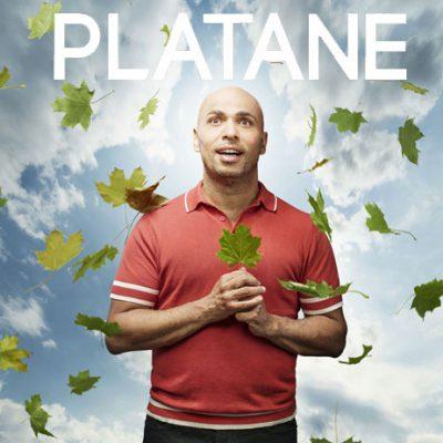 platane saison tree avis serie canal +