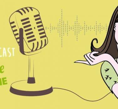 podcast meilleures series janvier 2020