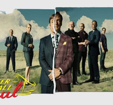 better call saul saison 5 episode 1 netflix