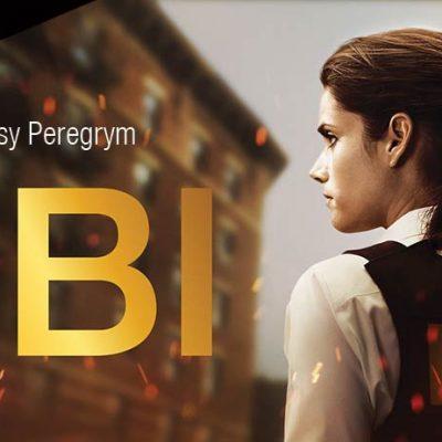 fbi serie avis maggie bell Missy Peregrym