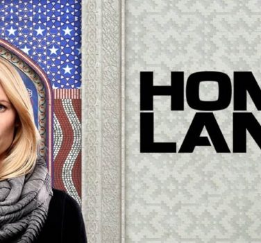 homeland saison 8 episode 1 canal +