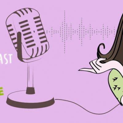 podcast séries à voir en février 2020