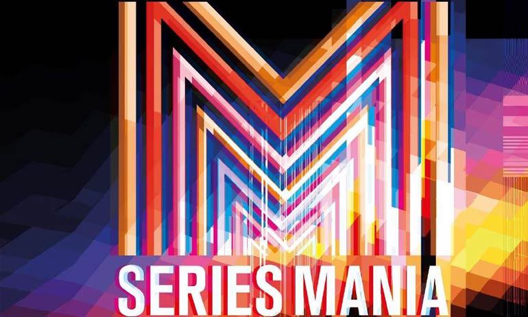 séries mania programme 2020