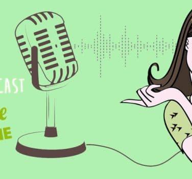 podcast actualité meilleure serie mars 2020