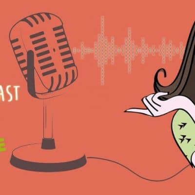 podcast séries avril 2020 à voir