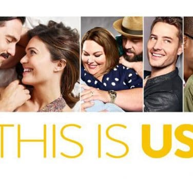this is us saison 4 avis bilan